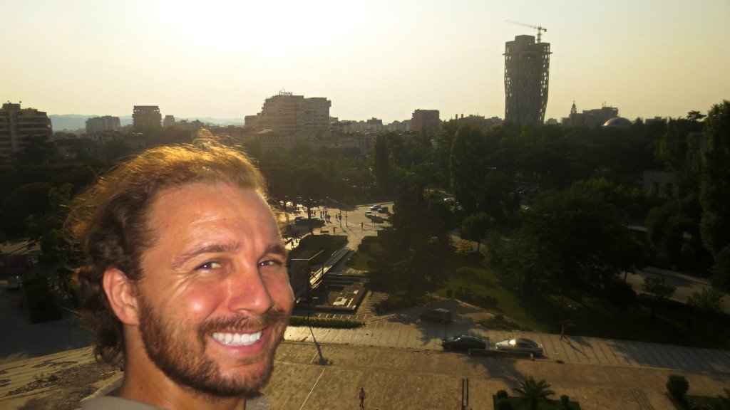 Albania is the Cheapest Country in My Travels 1